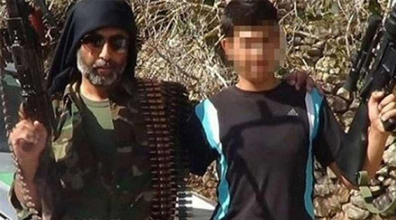 Reyhanlı katliamı davasının 'firari' sanığı Heysem Topalca trafik kazasında öldü