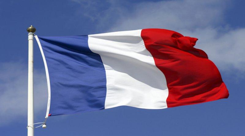 Fransa'dan Filistin'e destek gösterilerine yasaklama
