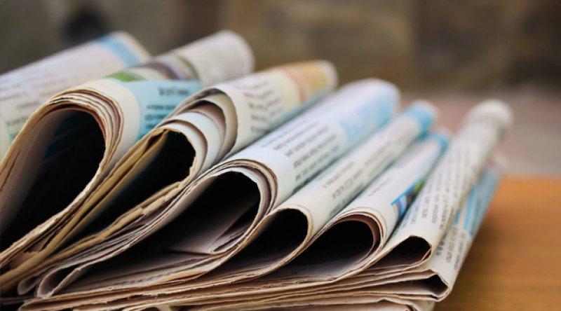 AYM'den önemli karar: BİK'in ilan ve reklam kesme cezası basın özgürlüğünü ihlal ediyor