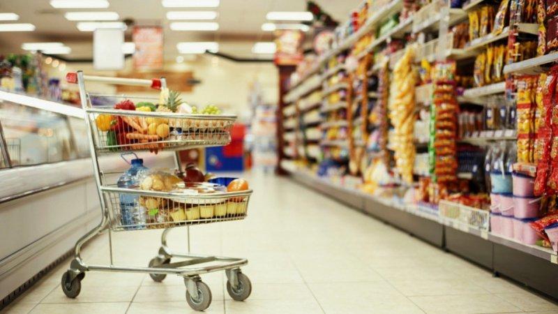 Tüketici güven endeksi mart ayında yüzde 2,5 arttı