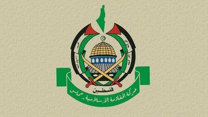 Hamas: İsrail'in Afrika Birliğine gözlemci üye olarak kabul edilmesi şok edici
