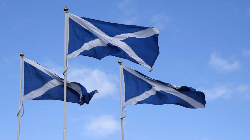 İskoçya 'bağımsızlığın oylanacağı' seçime gidiyor