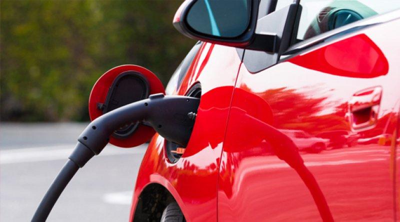 Hibrit otomobil satışları artıyor