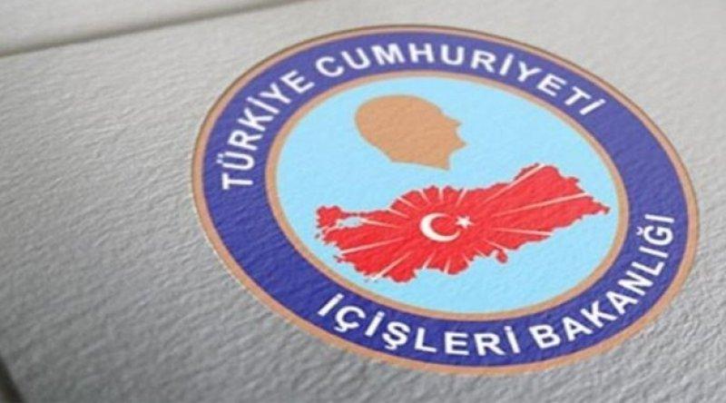 Türkiye'den Mali'deki terör saldırısına kınama