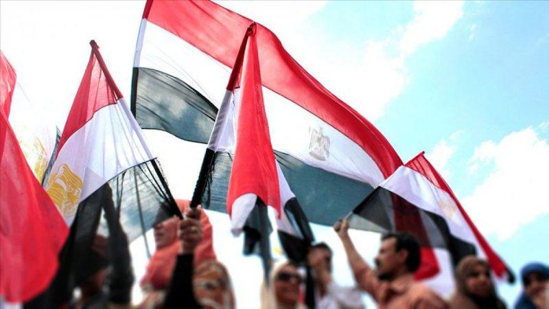 ''Mısır'da onlarca İhvan üyesi serbest bırakılacak''