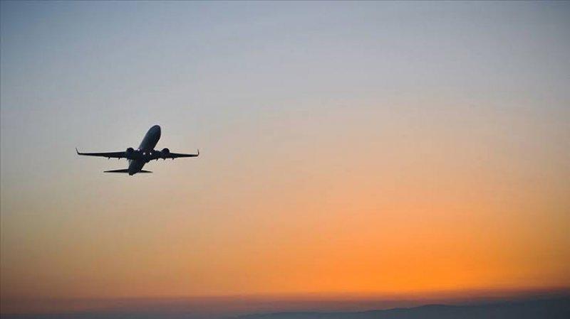 Siyonist İsrail ve Fas arasında uçuşlar bugün başlıyor