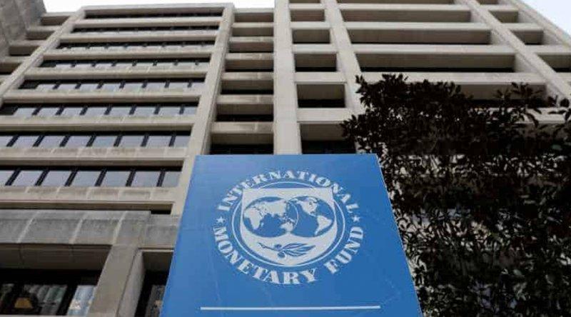 IMF'in Türkiye için büyüme beklentisi yüzde 5.75