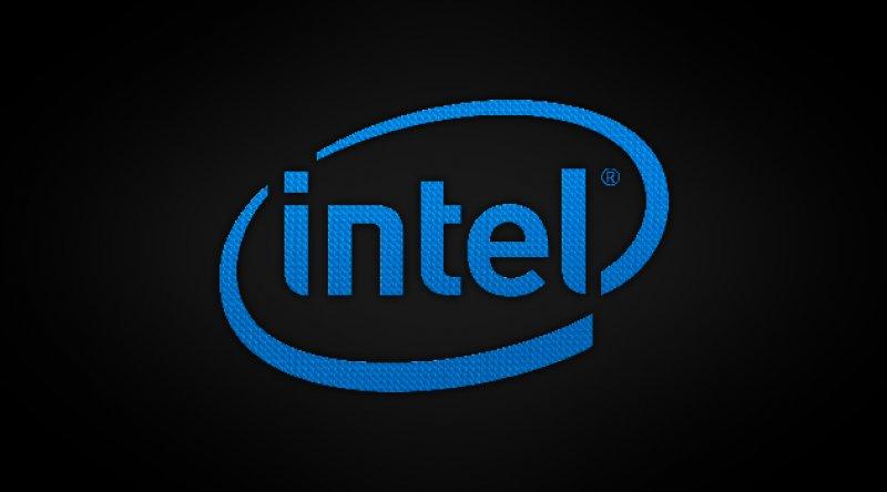 Intel Ceo'su görevini bırakıyor