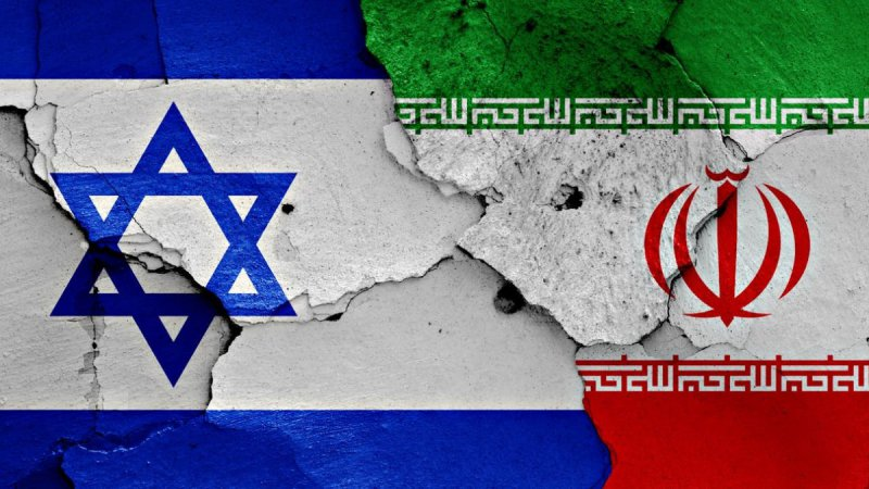 Siyonist İsrail: İran'ın nükleer programına yönelik saldırı planlarımızı hızlandırdık