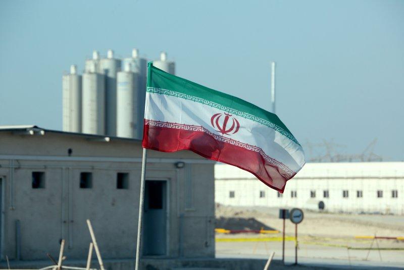 İran: Nükleer görüşmelere çok yakında yeniden başlayacağız