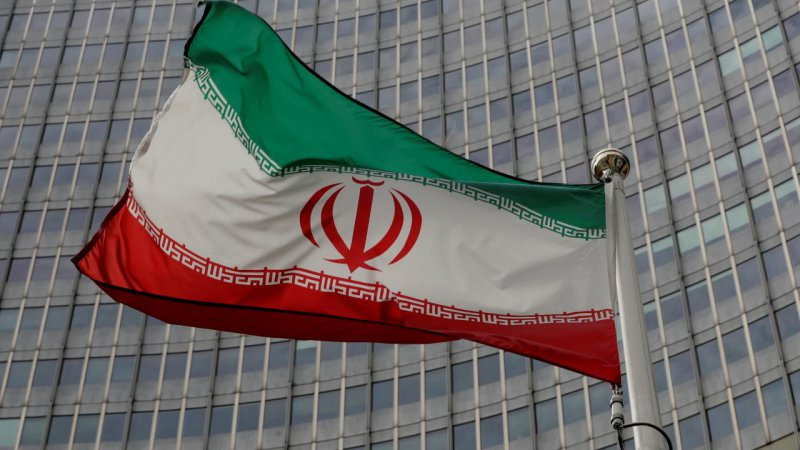 İran nükleer müzakereleri: 'Taraflar yaptırımların kaldırılmasını kabul etti'