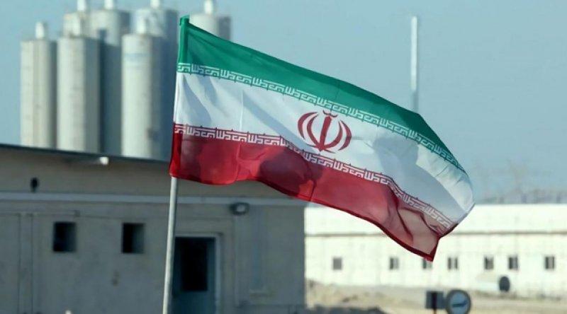 İran 'nükleer yasa' hakkında görüştü!