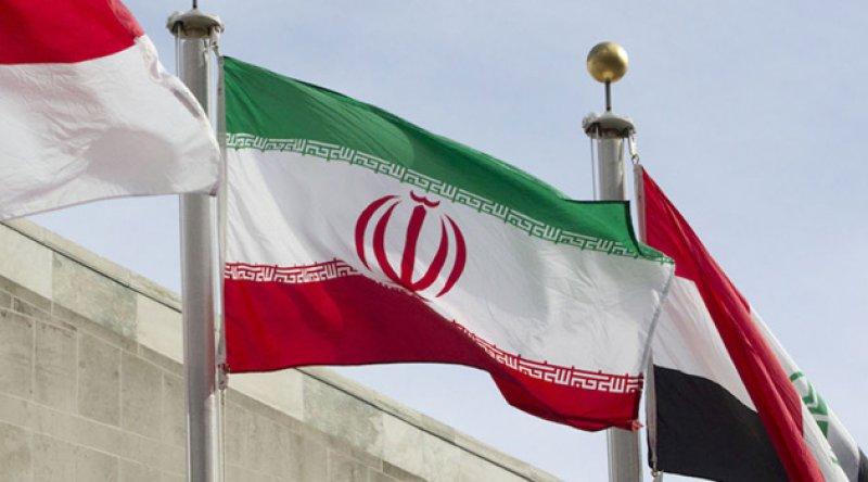 İran: Afganistan'ın güvenliği bizim de güvenliğimiz