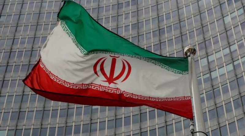İran, Sırbistan'la anlaştı