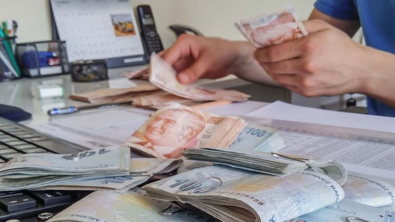 Kısa çalışma ve işsizlik ödeneği ödemeleri bugün başlıyor
