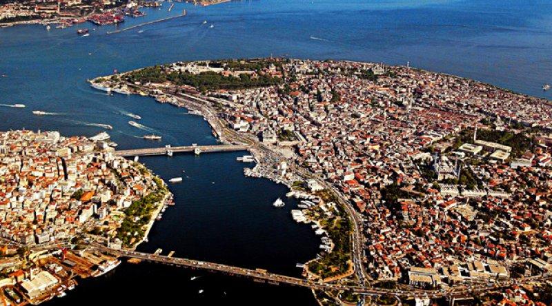 İstanbul'da bazı semtlerin kiralarındaki artış oranı yüzde 90'ı buldu