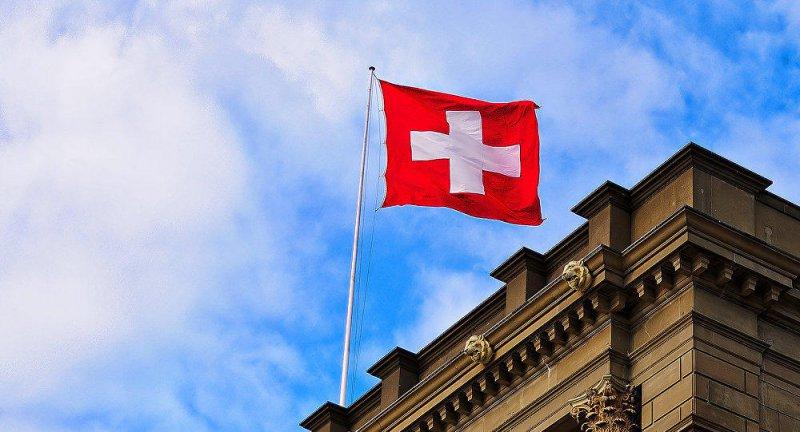 İsviçre, evsizleri başka ülkelere yollayacak