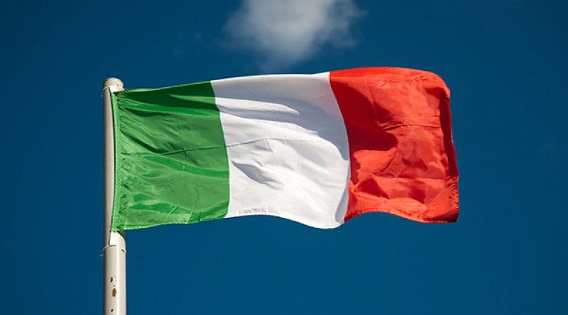 İtalya'da koalisyon dağıldı!