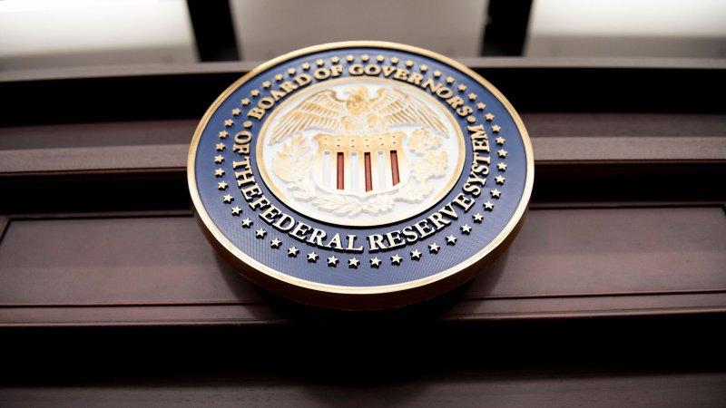 Fed'in faizlerde değişikliğe gitmesi beklenmiyor