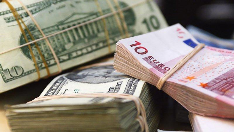 2 Ağustos 2021 Pazartesi dolar ve euro ne kadar?