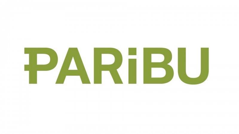 Paribu ödenmiş sermayesini 40 milyon TL'ye çıkardı, yeni şirket kurdu