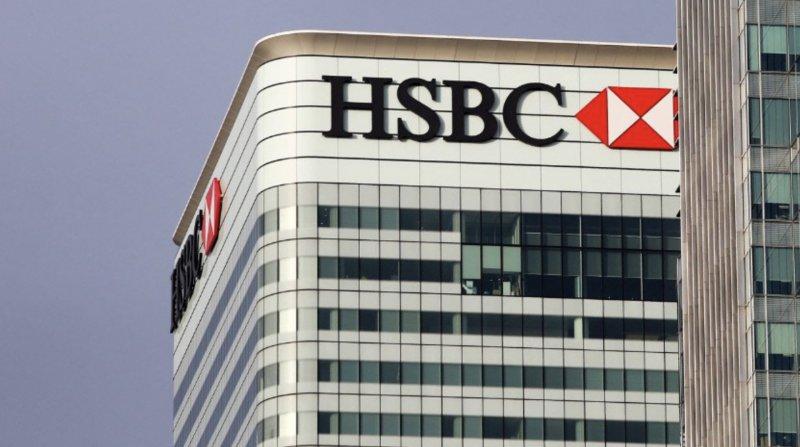 HSBC, Bitcoin Yatırımcılarını Engelleme Kararı Aldı