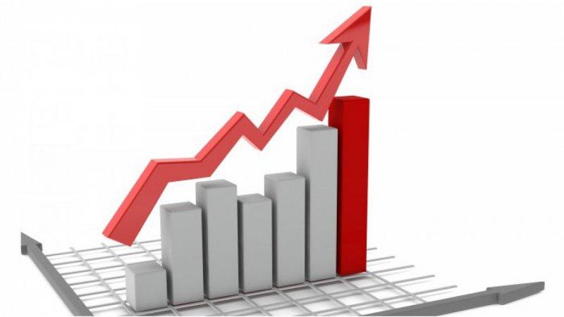 Ekonominin öncü göstergesi PMI Endeksi, son 6 ayın en yüksek seviyesine çıktı