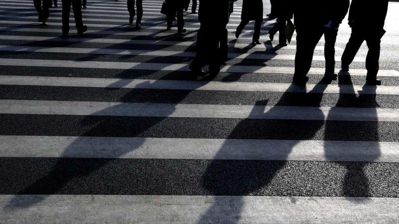 DİSK-AR: Çalışma çağındaki 63,5 milyon kişinin sadece 18,8 milyonu kayıtlı tam zamanlı çalışıyor