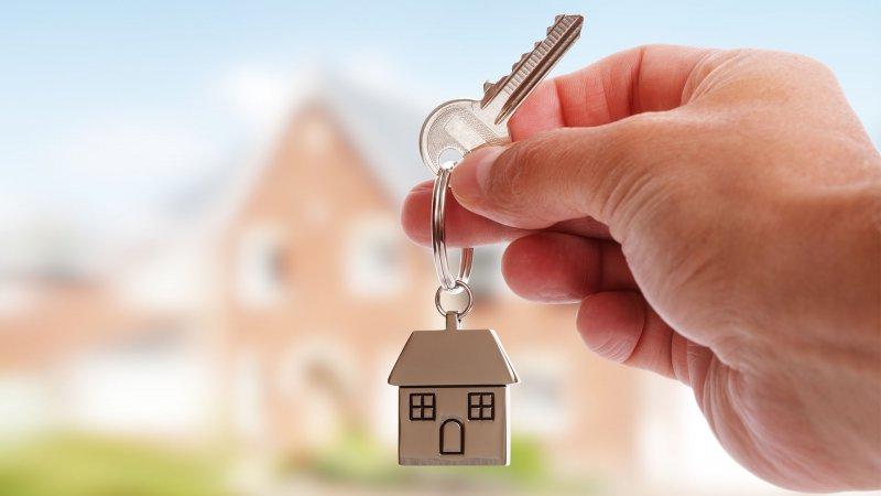 Ev sahipleri ve kiracılar için flaş zam açıklaması