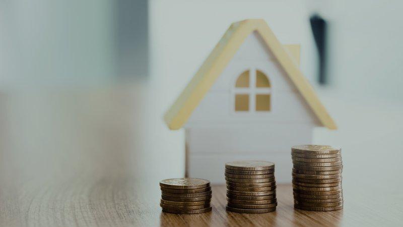 İstanbul'da kira artışı yüzde 35'i geçti