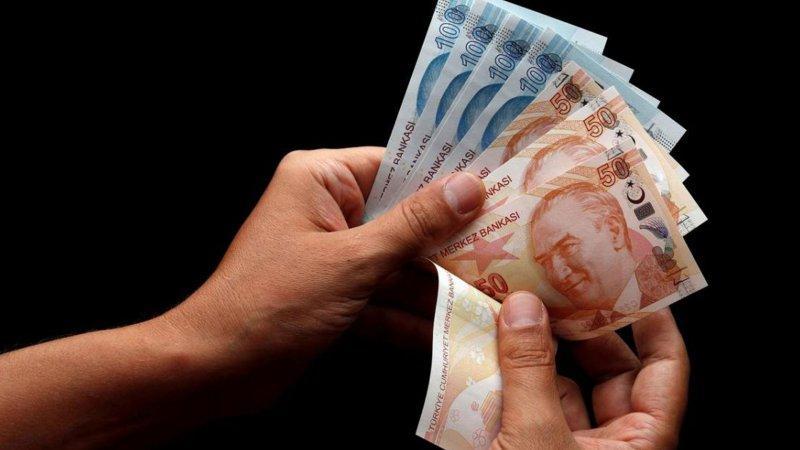 Bakan Dönmez: Selden etkilenen vatandaşlarımızın faturalarının ödeme süresini 3 ay süreyle erteliyoruz