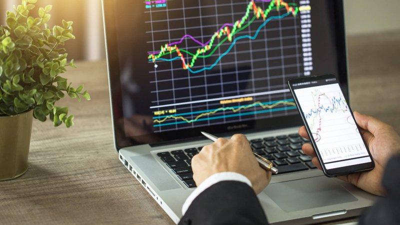 Borsada yerli yatırımcı sayısı aylar sonra ilk kez geriledi