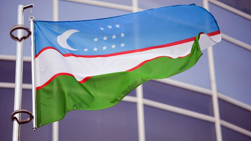 Özbekistan Rusça olan resmi dilini Türkçe olarak değiştirdi