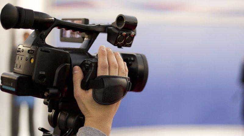 RSF: 2020 yılında 50 gazeteci öldürüldü