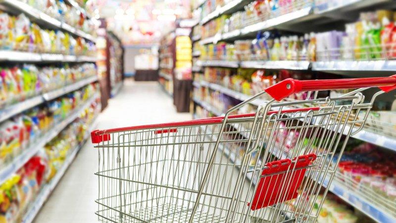 Bisam: Dört kişilik ailenin aylık beslenme harcaması 2,716 liraya yükseldi