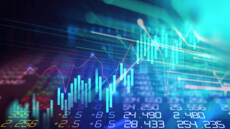 Borsa, günü yüzde 0,83 yükselişle kapattı