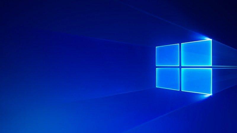 Microsoft, Windows 10'un emeklilik tarihini açıkladı