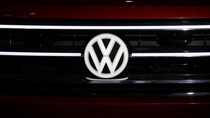 Volkswagen, eski CEO'larından toplam 288 milyon Euro tazminat alacak