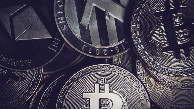 Kripto paralarda toparlanma; Bitcoin yeniden 30 bin doların üstünde
