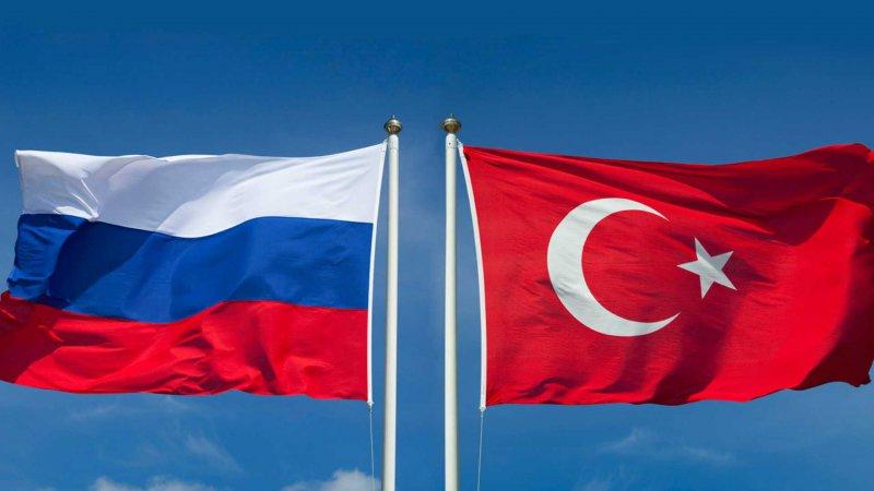 """Fransa, Türkiye'yi """"kırmızı ülkeler"""" listesinden çıkardı"""