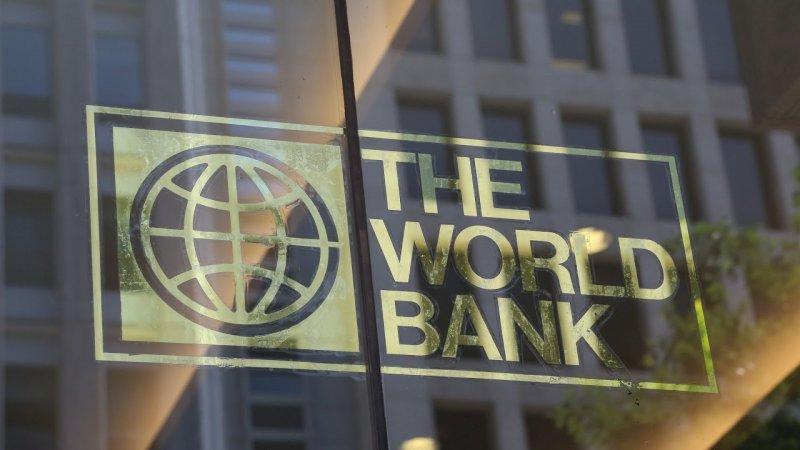 Dünya Bankası, Türkiye'ye 400 milyon dolar kredi verilmesini onayladı