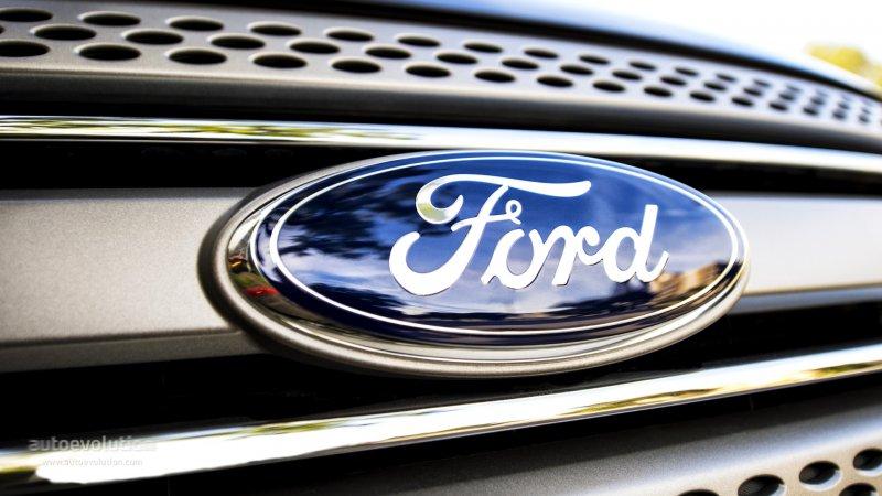 Ford Otosan, üretime verdiği arayı erken bitirecek