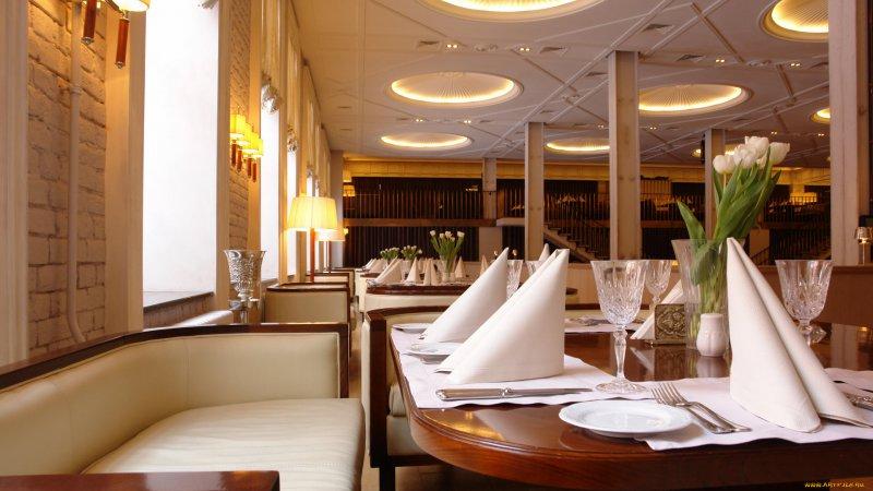 Restoran ve kafelerde iflas oranı yüzde 25'e dayandı