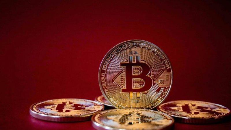 Bitcoin yeniden 40 bin doların altına indi