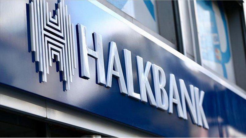 Halkbank kredilerdeki payı yüzde 64'ten yüzde 18'e düştü