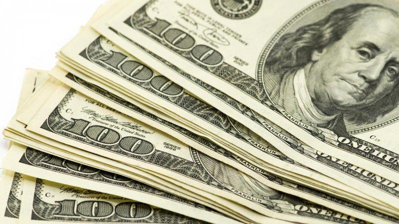 Dolar 8,48 seviyesinde; euro 10,04
