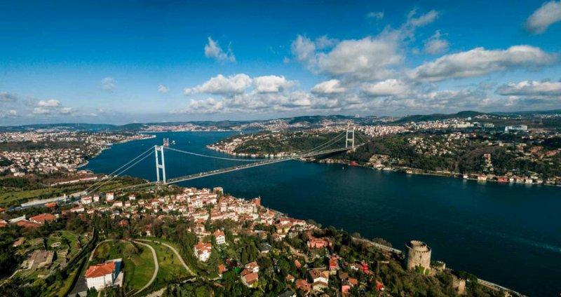 İstanbul'daki araştırma riski gözler önüne serdi: Her şeyde zehir var