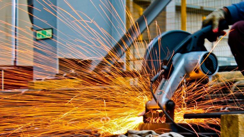 Emtia fiyatlarında sert yükselişler; demir cevheri fiyatı yüzde 10 sıçradı