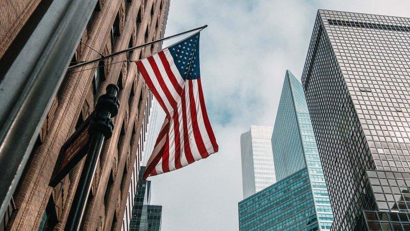 ABD'de enflasyon 13 yıl sonra ilk defa yüzde 5'i gördü