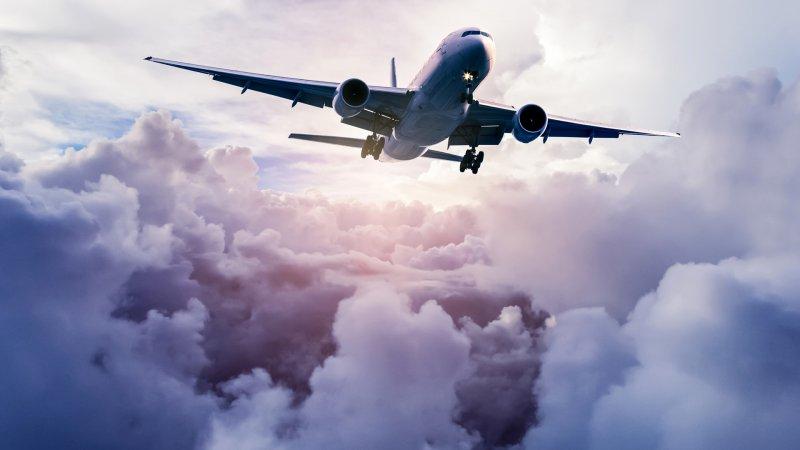 Rusya 8 ülkeyle uçuşları yeniden başlatıyor; listede Türkiye var mı?
